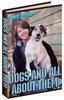Thumbnail Dogs and All About Them(Public Domain Ebook)