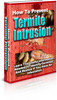 Thumbnail How To Prevent Termite Intrusion With PLR/MRR (Value $197)